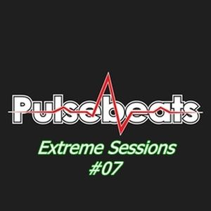 Pulsebeats - Extreme Sessions #07