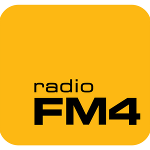 Jakobin & Domino @ DKM Mixshow / FM4 Vienna