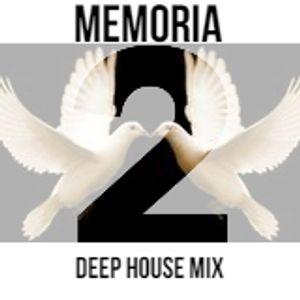 Deep, Disco & Soulful - House Music