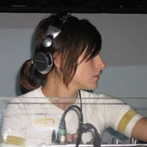 Lost Mixes Vol. 1 - DJ Ren Live @ Ren Radio Session, Torespont 2004.10.21.