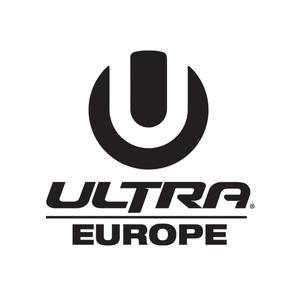 Carl Cox - Live @ Ultra Europe 2016 (Split,Crotia) - 16.JUL.2016