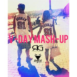 V-Day Mash-Up