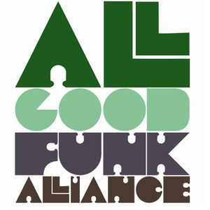 AllGoodFunkAlliancepodcast2