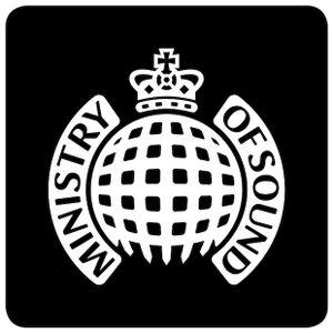 Lee Osborne – Live @ Ministry of Sound, London – 01-AUG-2014
