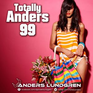 Totally Anders 99