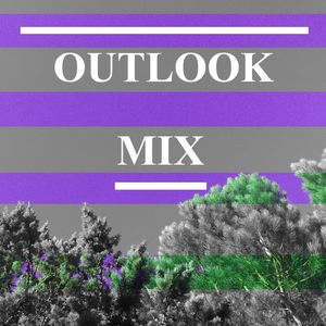 Outlook Mix