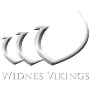 DJ Widenose - Twist & Shout - #COYV