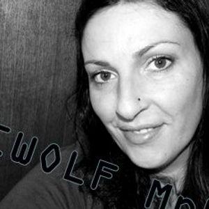 shewolf@minimalstation