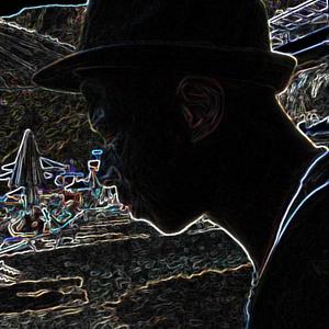 Funky Groove Thursdays Post Caister Show Part 2