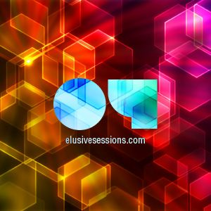 Elusive Sessions Episode 4 (11.01.2010)