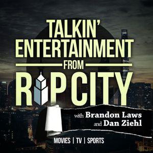 reality tv rant