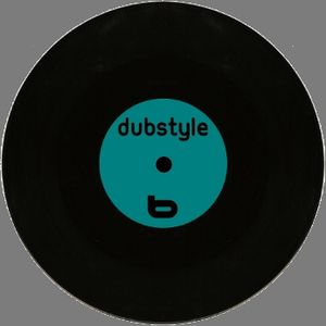 DubStyle - The B Sides