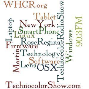 TechnocolorRadio 04202015