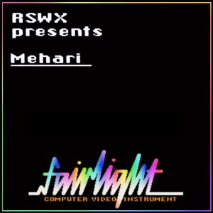 Radio Soulwax Presents Mehari