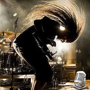 Rock Mania #374 - 24/03/19