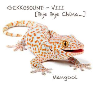 Gekkosound VIII