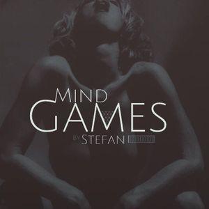 Mind Games By Stefan