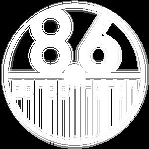 Prorrogação #86: Piada Reciclada