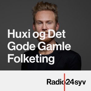 Steen Gade (SF), Jørgen Lenger (VS) og Niels Ahlmann-Ohlsen (K) (2)