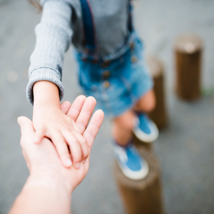 Finding tribes and dealing with family break-ups: Dr Colman Noctor's parenting advice on RTÉ Radio