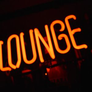 LETS RELAX TOWARDS THE END OF THE YEAR AND LISTEN TO IBIZA Chill And Lounge Set# 44