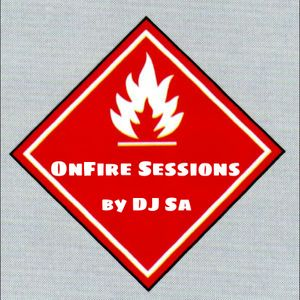 OnFire Sessions 7