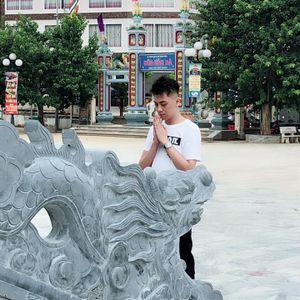 NEW VIỆTMIX - HongKong1 - DJ Thái Hoàng