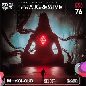 PrajGressive Vol76 #03/04/2021