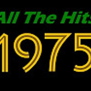 LOADSAMUSICS UK Charts 1975 .. 246 to 310