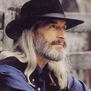 Ben's Country Music Show: Speaking to Charlie Landsborough
