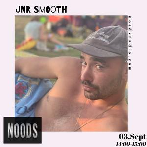 JNR Smooth: 3rd September '19