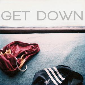 Get Down