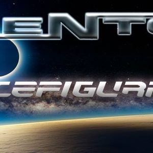 Cento - TranceFiguration 113