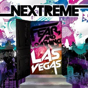 Fear,and Loathing in Las Vegas mix1