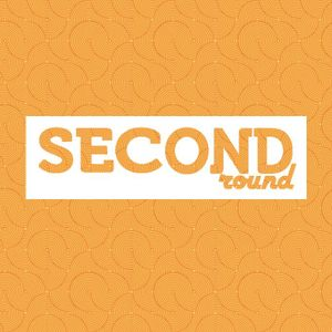 Second Round Live 29-03-14 in @SecondRound @SecondFloor @Mulligans