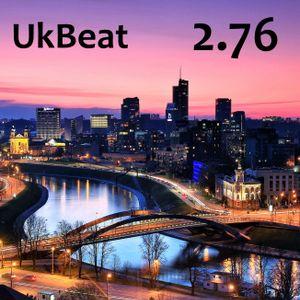 UkBeat - 2.76