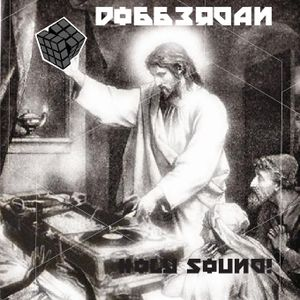 HOLY SOUND 02