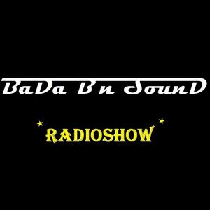 BADA-B'N Sound #116 (17 Dezembro 2016)