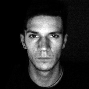 Benny Carbone // July mixtape