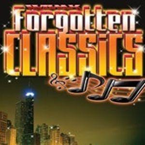Franky Velli Presents Forgotten Classics Part 11