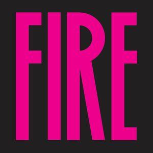 Darius Syrossian @ FIRE | 21.02.14 | Barbara Disco Lab