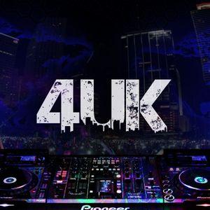 Deck Selecta – 4UK