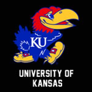 KU Football Update Week #8