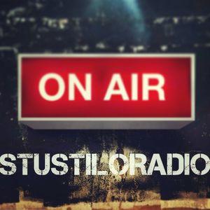StuStiloRadio Programa7 (22/01/13)