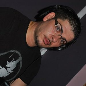 House in Love 2011  sets dj Alex Viola