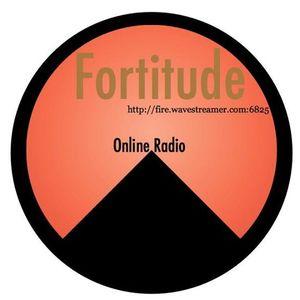 Trance Classics Episode 3 - Fortitude Online