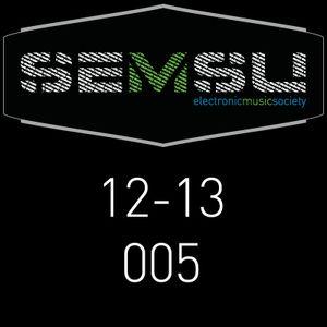 SEMSU 12-13 005 (Cholombian)