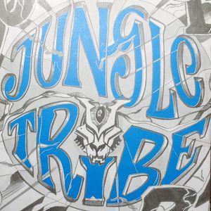 2th Hour Jungle radioshow 43