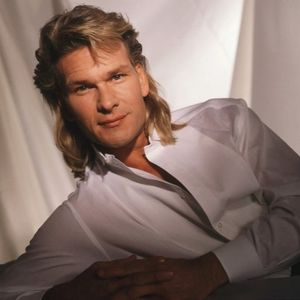 Have A Few Get Some LIVE - Patrick Swayze Flying Drunk Excerpt from WTW7 (remastered)