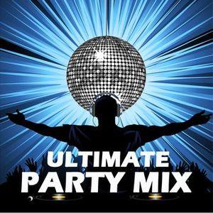 Party Mix (DJ SOUS)